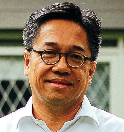 Bob Yanuar