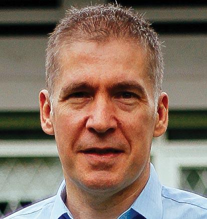 Mark Grudzinski