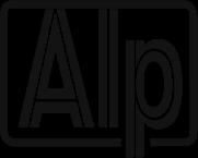 ALP Petro Industry