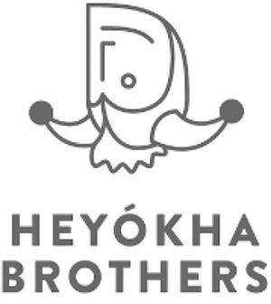 Heyokha Brothers