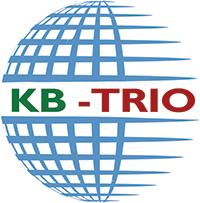 KB-Trio