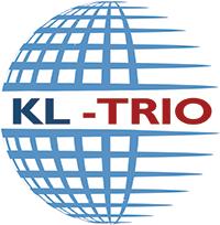 KL-Trio