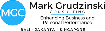 Mark Grudzinski Consulting