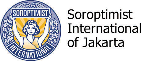 Soroptimist International of Jakarta