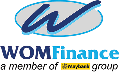 WOMFinance