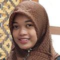 Lina Agustinningrum