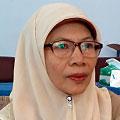 Ibu Titik Nurhayati