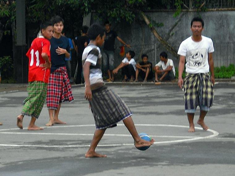 Futsal 04